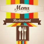 Menu-cover-design-5
