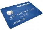 credit card 14