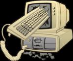 brokeputer-300x249