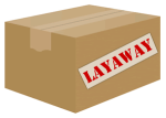 layaway_box-lg
