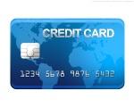 -credit-card